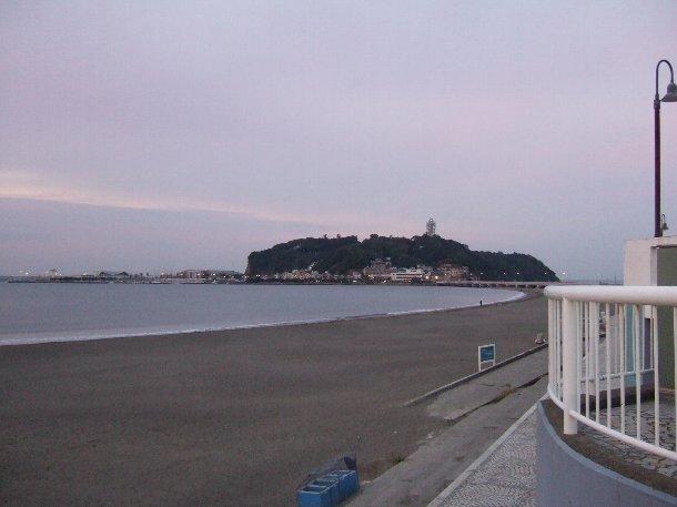 散歩011.jpg