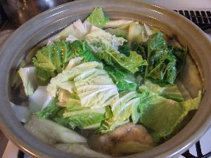 白菜を入れる.jpg